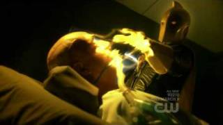 smallville Absolute Justice Movie Clark Dr.Fate.avi
