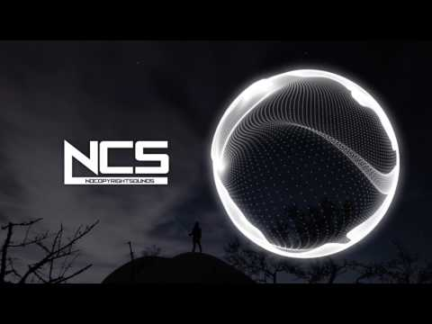 Download Lagu Rob Gasser Remix - Whole [NCS Release]