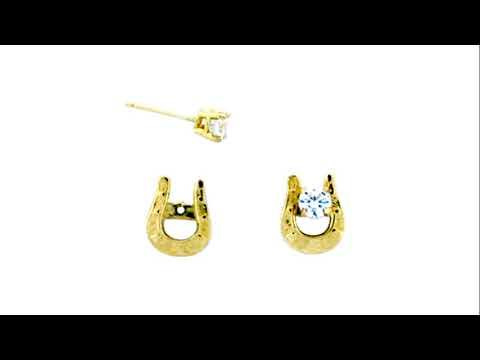 Churchwell's Jewelers- sample pieces