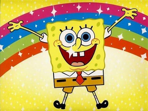 Spongebob Squarepants Game ●New Episodes●