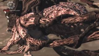 Fuga (Cap. 1) - Atto 5: Ripercussioni - Gears of War 2