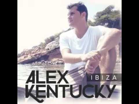 Alex Kentucky - My Beach Club Sounds