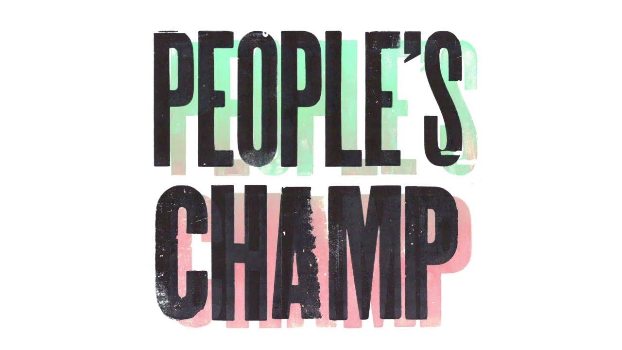 arkells-people-s-champ-audio-arkellsvevo