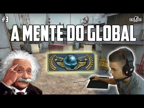 CS:GO   A MENTE DO GLOBAL #3 (de_cache) [FACECAM]