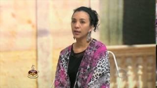 Carla Fonseca anuncia 22 anos do Balé de Teresina