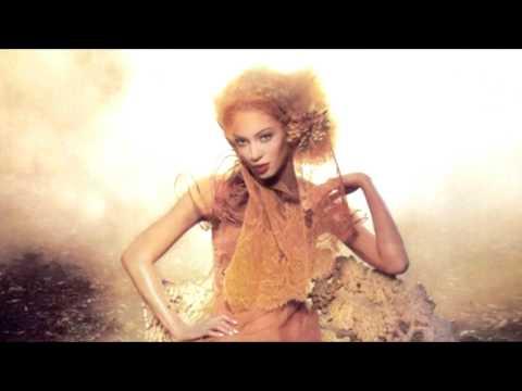 Beyonce - Run The World (Girls) (Instrumental)