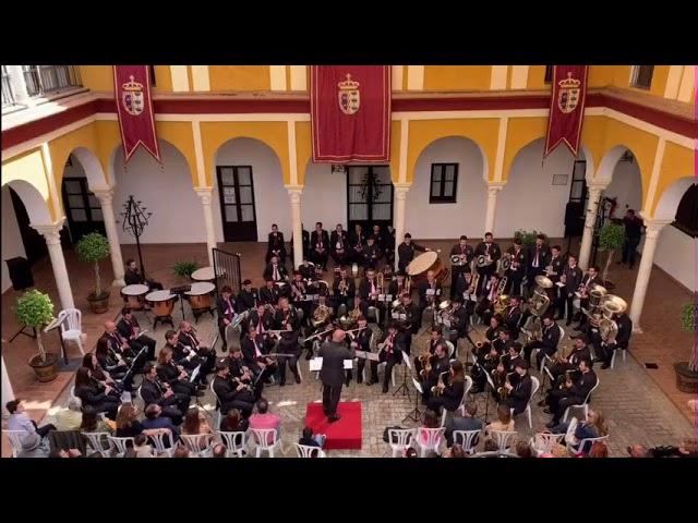 Soleá, dame la mano - Las Nieves de Olivares