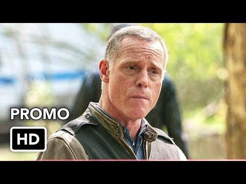 "Chicago PD 5x05 Promo ""Home"" (HD)"