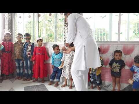 Download Eid Mubarak, pyari mama pyare Baba Eid Mubarak,sabko sabko sabko sabko Eid Mubarak, br information