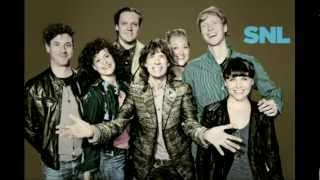 ARCADE FIRE & MICK JAGGER- MP3 High Quality