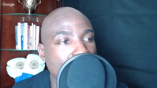 TRILL BOXING TALK LIVE WITH 78SPORTSTV EP. 091