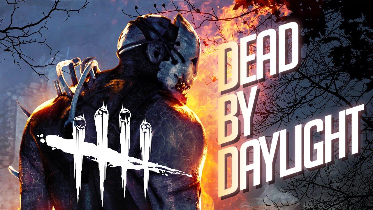 โหลดเกมส์ Dead by Daylight ลิ้งเดียว