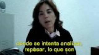 Radiograma 01: La Universidad al Día