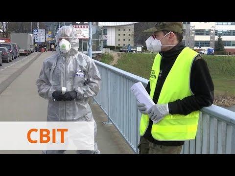 Почему в Италии коронавирус стал трагедией и как его сдерживает Германия