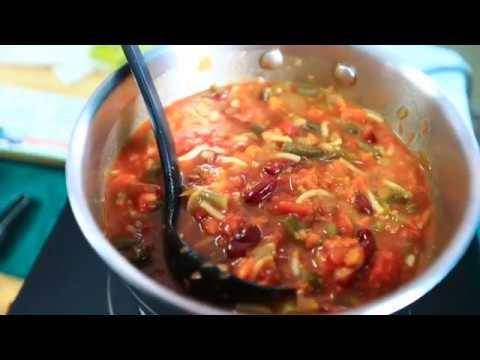 soupe-repas-santé
