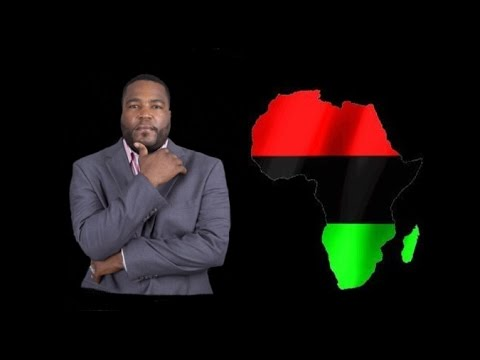 Dr. Umar Johnson - Thumbs Up or Down