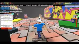 how to find all the keys in classic arcade games on roblox