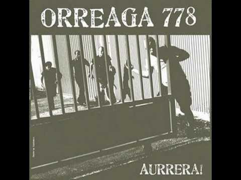 Orreaga 778 - Nafarroa