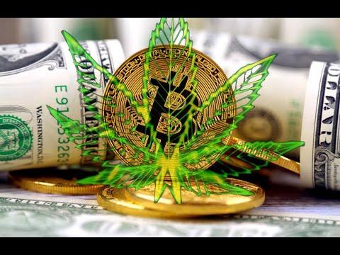 marihuana invirtiendo nuevo bitcoin inversión de € 5 en bitcoin