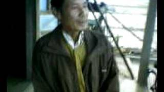 Chiec khan mau tim cs Hoai Lam.avi