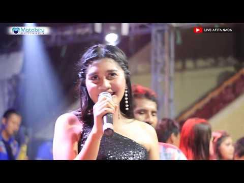 Jaluk Imbuh - Vivy Oktaviani - Afita Nada Live Cihaur Banjarharjo Brebes_23-06-2018