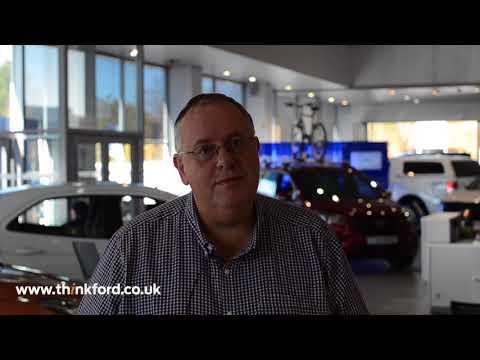 Ford Scrappage Scheme - Customer Opinion