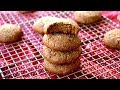Gluten-Free Gingerbread Cookies - Holiday Baking - It's Raining Flour Episode 151