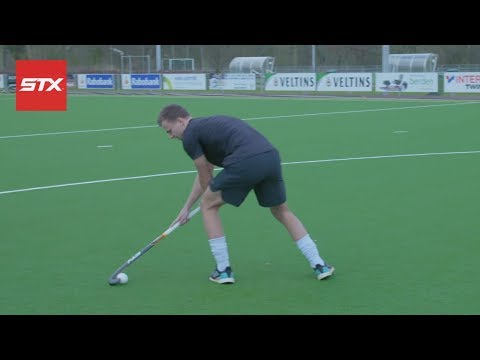 How to Do a Forehand Turn with Thijs Van Dam