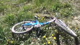 Велосипеды Stels в Челябинске, купить. Stels Pilot 710 и Scott Comp 125Короткий обзор и сравнение(, 2014-07-20T18:32:05.000Z)