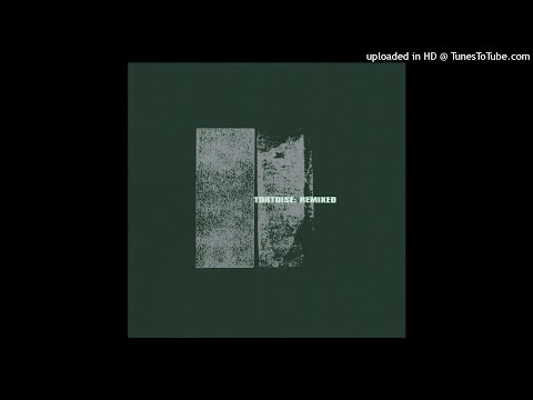 Tortoise - Find the One (Wait, Abstraction No. 3) mp3