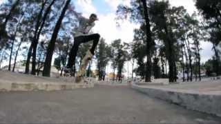 Thiago Lima Re Volta Vídeo Parte