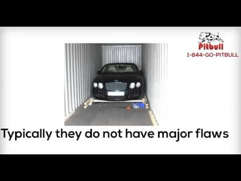 how to buy cargo worthy storage containers shipping containers for sale - Storage Containers For Sale