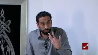 Doing Justice Part 1 - Khutbah by Nouman Ali Khan Mp3
