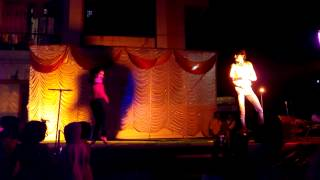 You are my Soniya - Dance performace