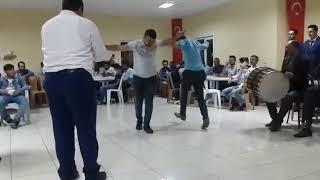 Erzurum Karabağ Oyunu