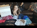 Swap.com Online Consignment Kids Clothing Unboxing Review
