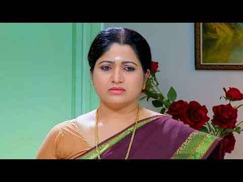 Mazhavil Manorama Bhagyajathakam Episode 82