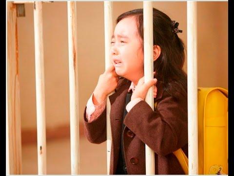 Çok güzel bir Kore klip Ferhat Göçer-Beni affet kizim