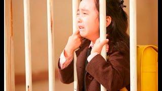 Çok Güzel Bir Kore Klip Ferhat Göçer Beni Affet Kizim