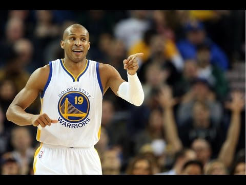 Leandro Barbosa 2014-2015 Season Mix