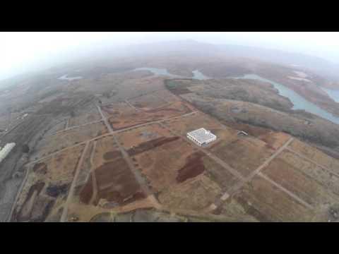Buy Land/Plots In Pune.