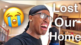 This really not our house prank!! Very funny Follow us on Instagram...