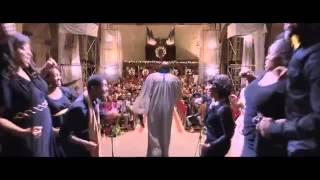 Black Nativity - Hd Trailer