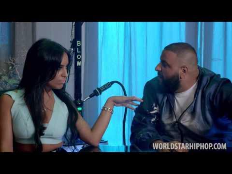Dj Khaled  You Stupid