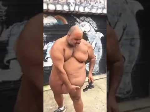 telecharger video porno
