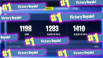 how to play fortnite better