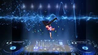 SOMNATH MAHADEV NI ARATI !! DJ HIP HOP MIX !!AND REMIX (DJ SHAKTI DHAM MIX) ALPA PATEL;