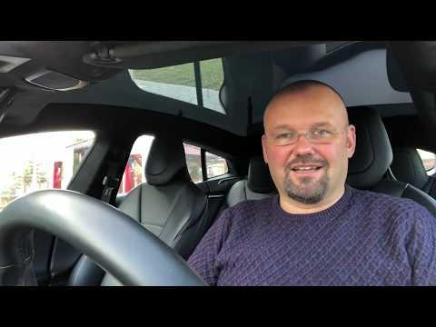 #36 Q&A Ojetá Tesla na co si dát pozor při koupi | Teslacek