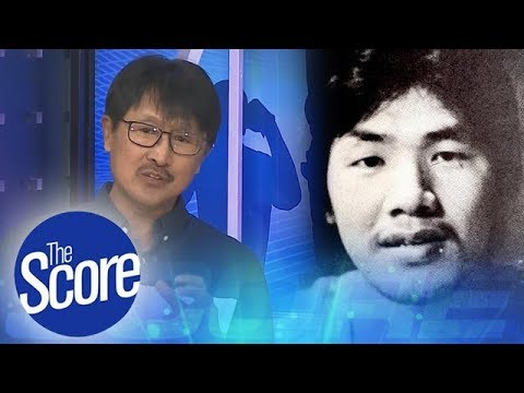 The Score: Atoy Co on Legacy of PBA Legend Lim Eng Beng