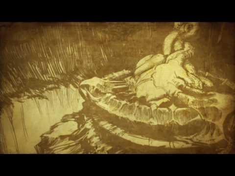 【PS4】【高画質】ディアブロⅢ  リーパーオブソウルズ #24  × シーディアの誘惑 (Diablo III Reaper of Souls Ultimate Evil Edition)